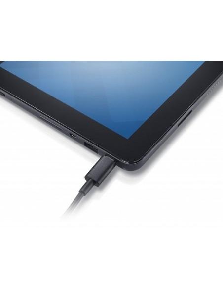 DELL AC adaptér 30W USB-C + napájací kábel