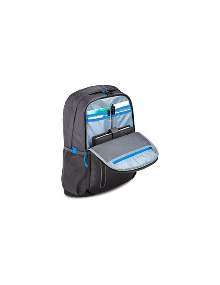 DELL batoh Urban Backpack pre notebooky do 15,6""