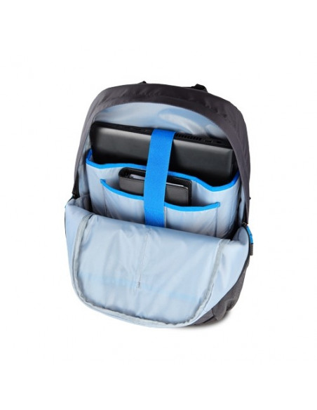 """DELL batoh Urban Backpack pre notebooky do 15,6"""""""