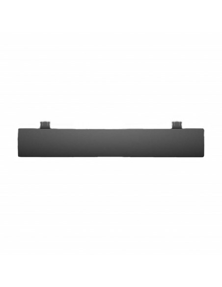 DELL opierka dlane pre klávesnice KB216 / KM636