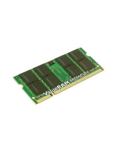 Rozšírenie RAM o 8GB (1600MHz)