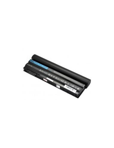 DELL batéria 6článková 60WHr pre Latitude E5400, E5500, E6400, E6500 series