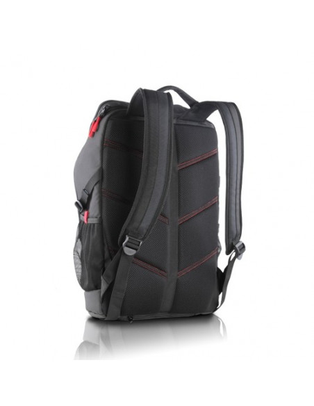 Dell batoh Pursuit Backpack pre notebooky do 15,6""