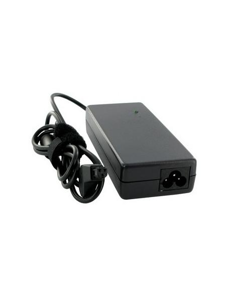 Napájecí zdroj 20V/4.5A 90W konektor 3 pin Dell