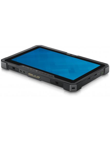 DELL Latitude 12 Rugged Tablet