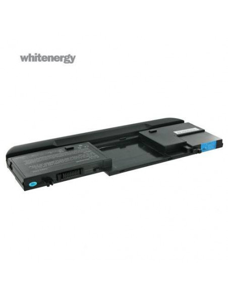 Batéria k notebooku Dell Latitude D420/D430 5800mAh Li-Ion 11.1V