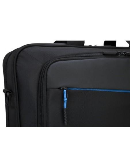 """Dell taška Professional Briefcase do 15,6"""""""