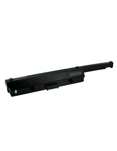 Premium batéria pre Dell XPS M1530 11.1V Li-Ion 7800mAh