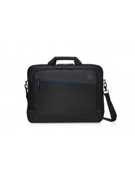 """DELL aktovka Professional Briefcase 14 """""""