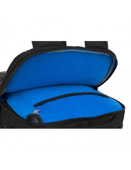 """DELL batoh Professional Backpack do 17"""""""