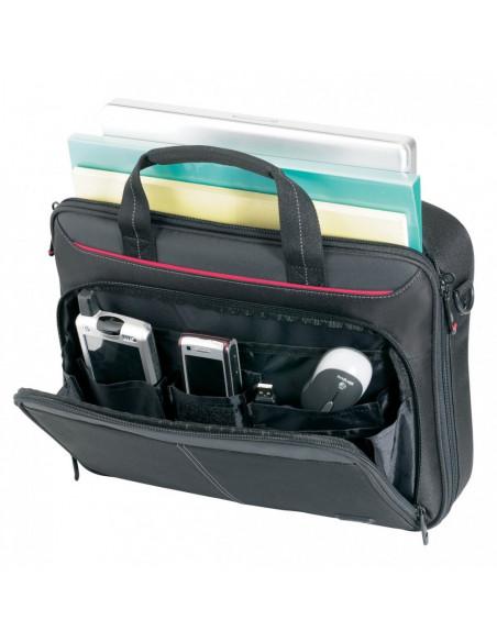 "Dell taška Targus Classic Clamshell pro notebooky 12"" - 13,4"""