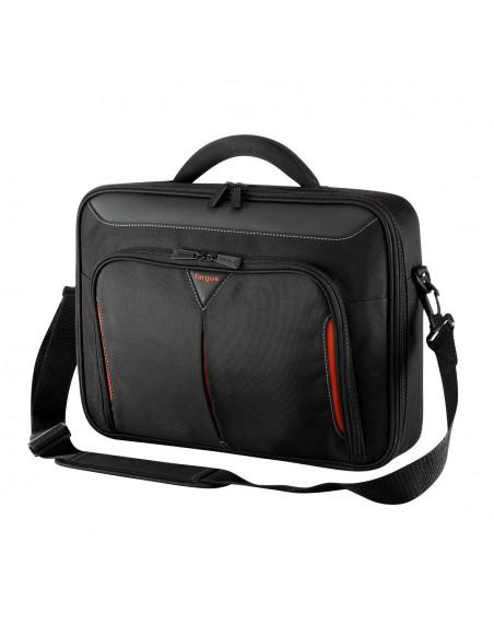 "Dell taška Targus Classic Clamshell pro notebooky 15"""
