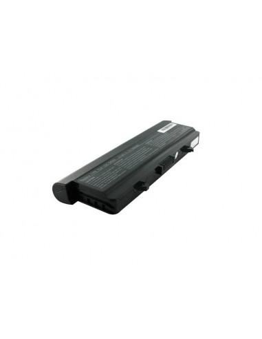Premium batéria k notebooku DELL Inspiron 15, 1525, 1526, 1545 11.1V Li-Ion 7800mAh