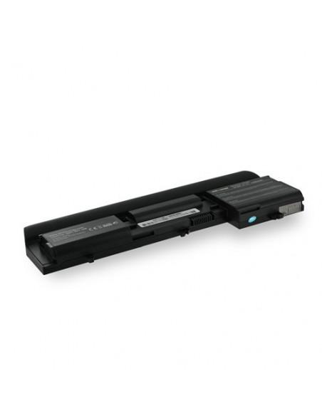 Premium batéria k notebooku DELL Latitude 410 11.1V Li-Ion 7800mAh