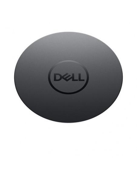 Dell Mobilný adaptér USB-C – DA300