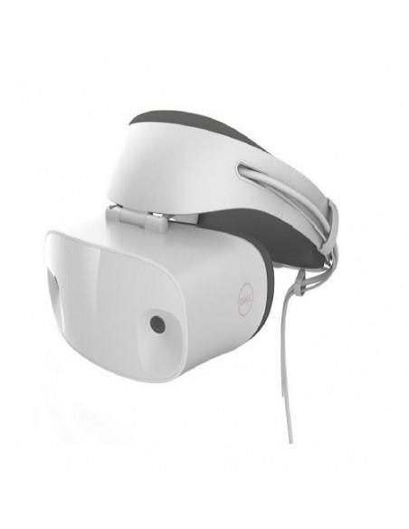 Dell Visor Headset pre VR + Ovládače