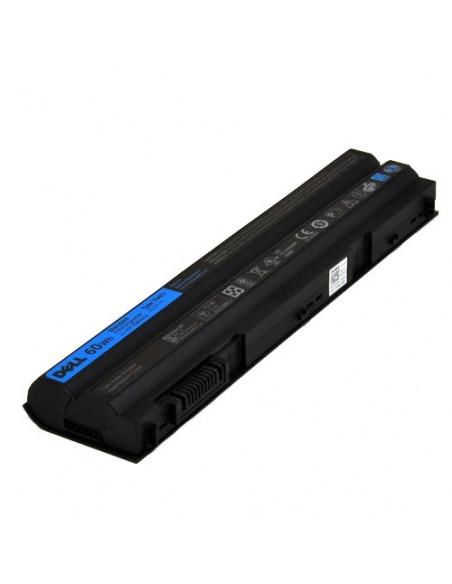 Dell Batéria 6-cell 60W/HR LI-ION pre Latitude E5530, E6430, E6530