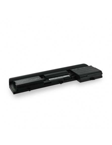 Batéria k notebooku Dell Latitude D410 11.1V Li-Ion 6600mAh