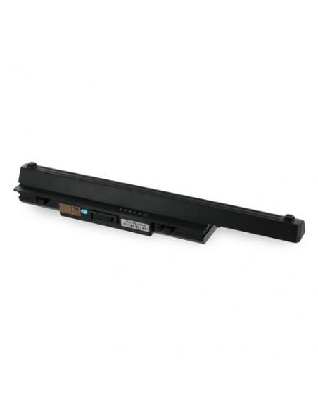 Batéria k notebooku Dell Studio 17 11.1V Li-Ion 6600mAh