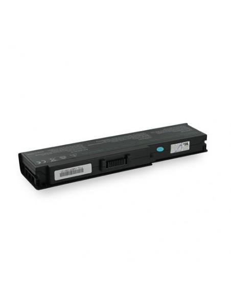 Batéria k notebookom Dell Vostro 1400 11.1V Li-Ion 4400mAh