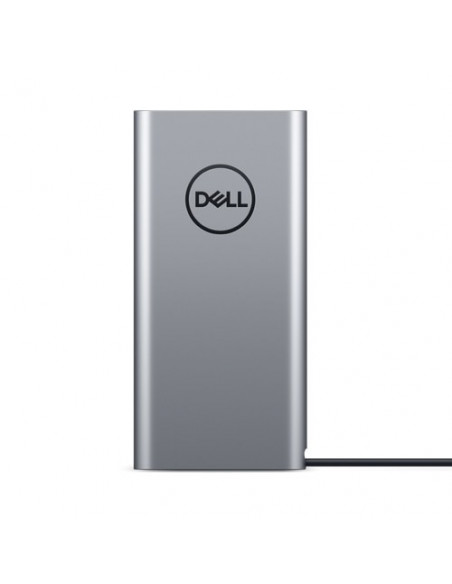 Dell Notebook Power Bank Plus - USB C, 65Wh PW7018LC