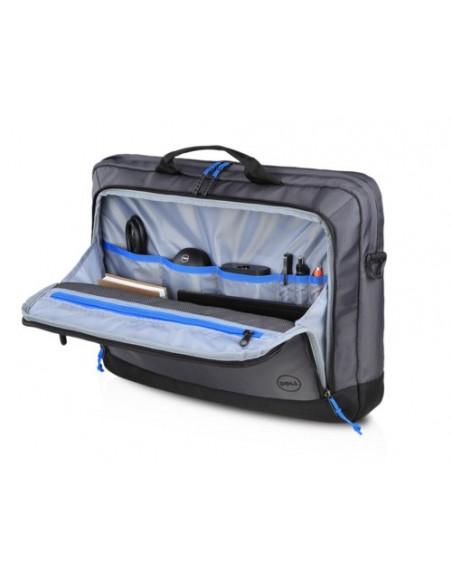 "Dell brašna Urban Briefcase pre notebooky do 15,6"""