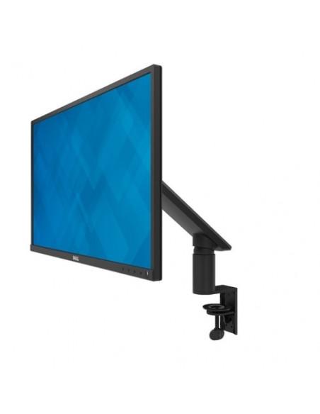Dell tenký stojan pre jeden monitor MSSA18