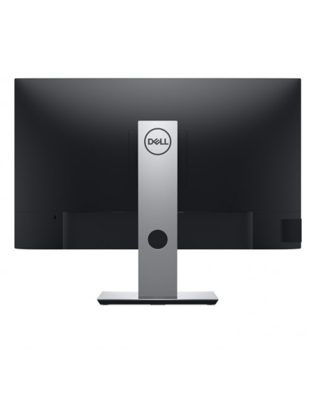 DELL Professional P2719H