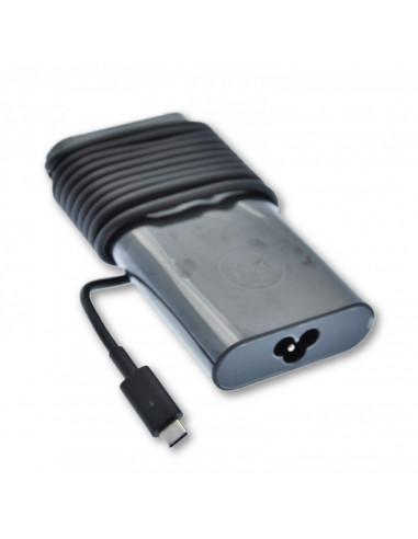 Dell AC adaptér 90W USB-C