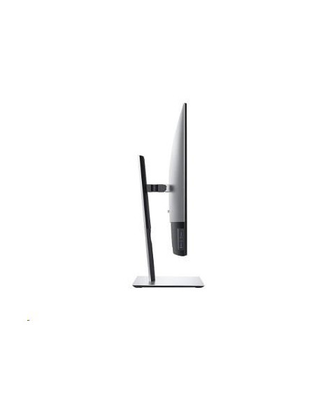"27"" DELL ULTRASHARP U2719D QHD"