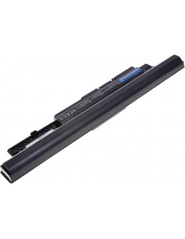 Batéria pre Inspiron 14R, 15R, 17R 6-článková 5200mAh