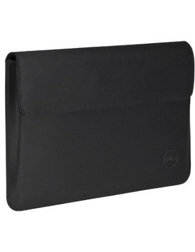 Dell Premier Sleeve nylonové púzdro pre notebook XPS 13
