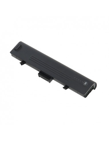 Battery 6-cell 56W/HR for XPS M1530