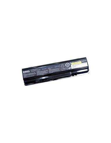 DELL battery 6-cell 48W/HR LI-ION (Kit) pre Vostro 1014/1015