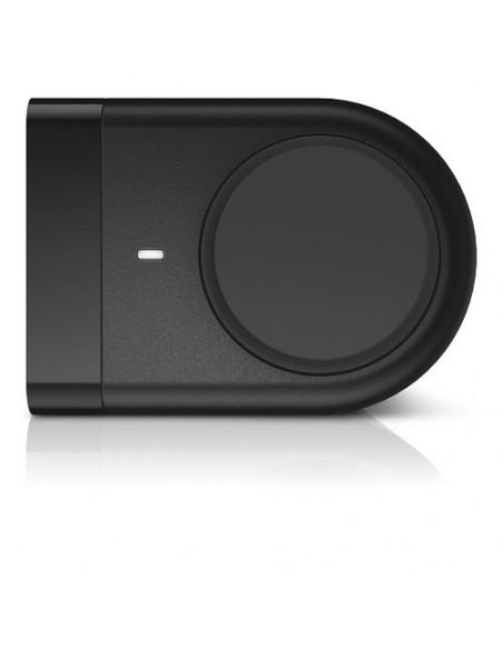 Dell repro stereolišta AC511 pre monitory USB