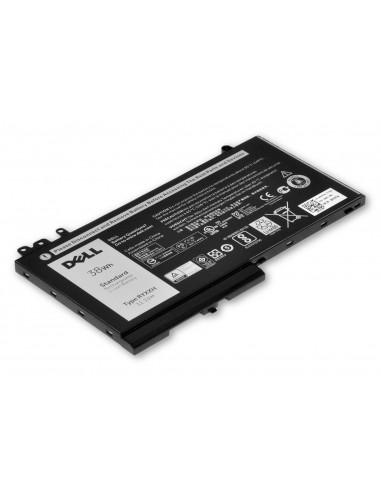 Dell Batéria 3-cell 38W / HR LI-ON pre Latitude E5x50 a 31x0