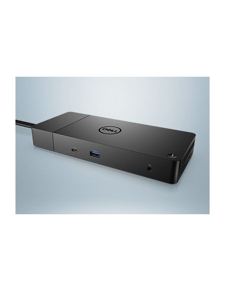 Dell Dock WD19 130W USB-C