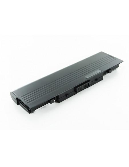 Premium Batéria k notebooku DELL 1520, 1720 / Vostro 1500, 1700 7800mAh Li-Ion 11.1V
