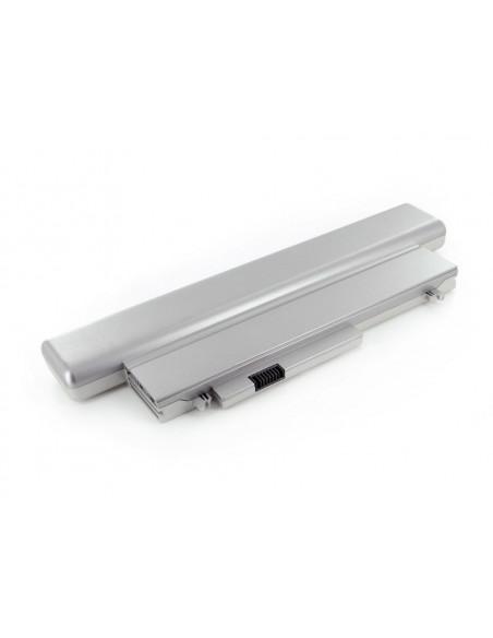 Premium batéria k notebooku DELL Inspiron 300M a X300 14.8V Li-ion 5200mAh