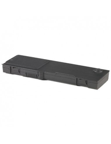 Battery 9-cell 80W/HR for Inspiron 1501/6400