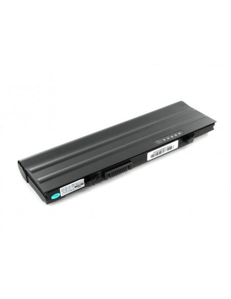 Batéria k notebooku DELL Latitude E5400 a E5500 series 11.1V Li-Ion 6600mAh