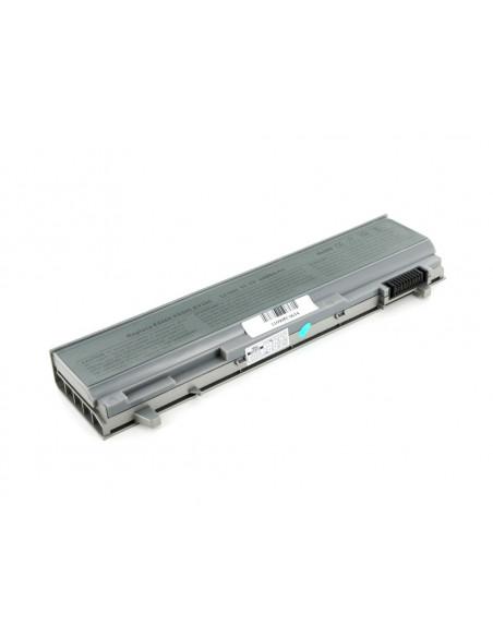 Batéria k notebooku Dell Latitude E6400, E6500 / Precision 11.1V Li-Ion 4400mAh