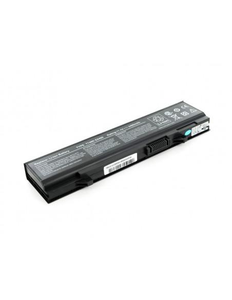 Batéria k notebooku Dell Latitude E5400 E5500 11.1V Li-Ion 4400mAh