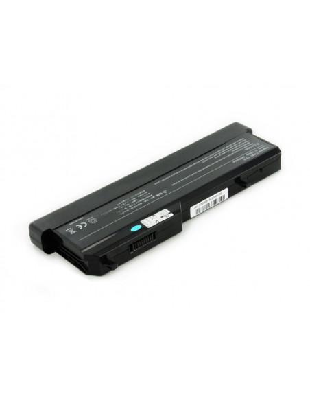 Batéria k notebooku Dell Vostro 1310, 1320, 1510, 1520, 2510 11.1V Li-Ion 7800mAh