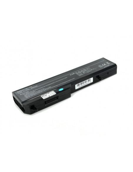 Premium batéria k notebooku Dell Vostro 1310, 1320, 1510, 1520, 2510 11.1V Li-Ion 5200mAh