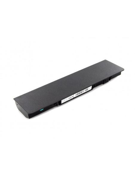 Batéria k notebooku DELL Vostro A840, A860, 1014, 1015 / Inspiron 1410 Li-Ion 4400mAh
