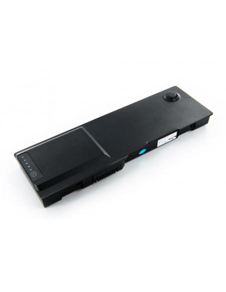 Batéria DELL Inspiron 6400, 1501, 9300, 9400 / XPS M1710 11.1V Li-Ion 4400mAh