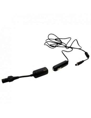 Dell Slim adaptér Air/Auto - 2 Wire