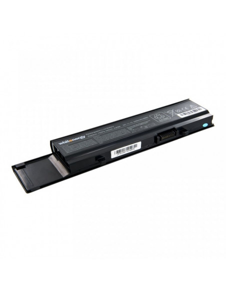 Batéria pre Dell Vostro 3400, 3500, 3700 4400mAh