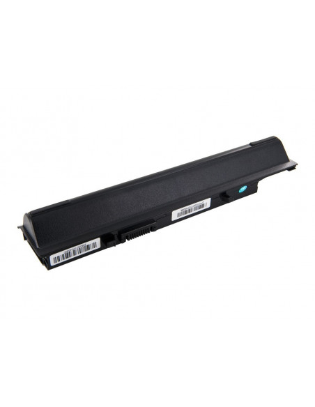 Batéria pre Dell Vostro 3400, 3500, 3700 6600mAh